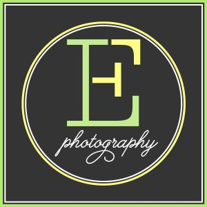 ELLIOTT'S LOCATION PHOTOGRAPHY - Photographer - Puyallup, WA
