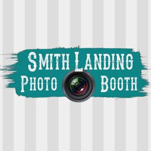 Smith Landing PhotoBooth - Photo Booth - Denton, MD