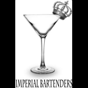 Imperial Bartenders - Bartender - Washington, DC