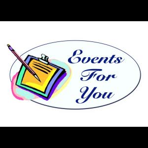 Events for You - Wedding Planner - Asheville, NC