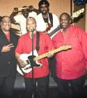 Z Force Band - Cover Band - Atlanta, GA