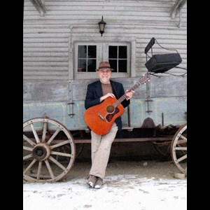 Clinton Township Acoustic Guitarist | Eastside Willy