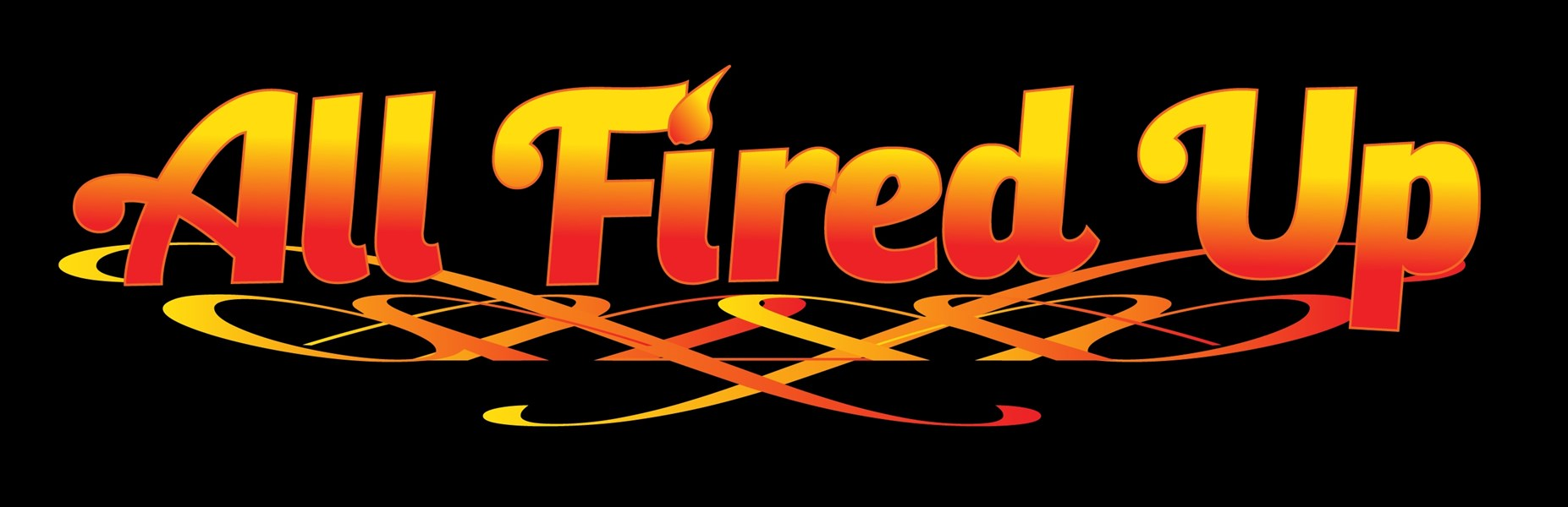 All Fired Up - Cover Band - Peabody, MA