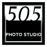 505 Photo Studio - Photographer - Indianapolis, IN