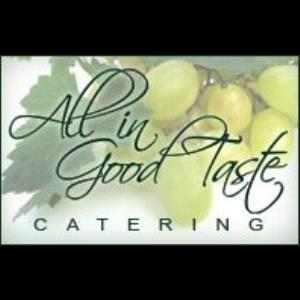 All in Good Taste Catering - Caterer - Fort Worth, TX