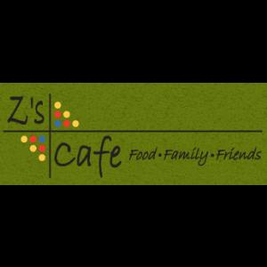 Z's Cafe and Catering - Caterer - Fort Worth, TX