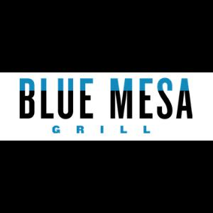 Blue Mesa Grill - Caterer - Fort Worth, TX