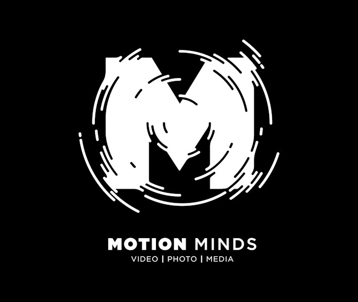 Motion Minds LLC - Videographer - Clearwater, FL