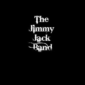 The Jimmy Jack Band - Cover Band - Lewisburg, TN