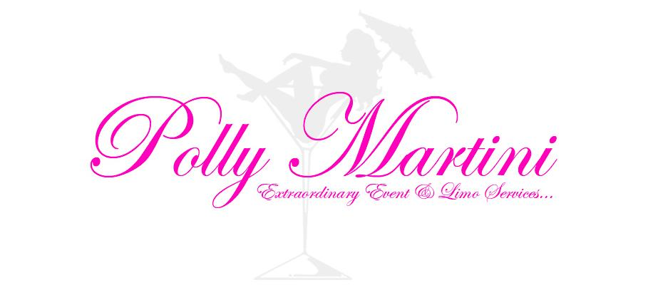 Polly Martini Event Services