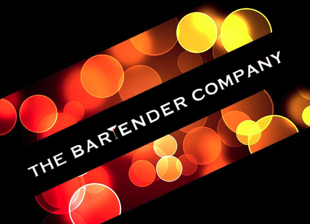 The Bartender Company