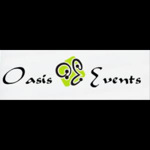 Oasis Events - Wedding Venue - Indianapolis, IN