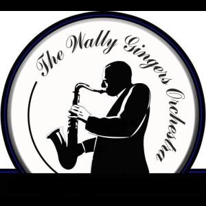 The Wally Gingers Orchestra - Big Band - Pittsburgh, PA