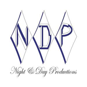 Night and Day Productions - Bartender - Newport Beach, CA