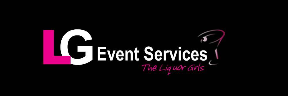 LG Event Services