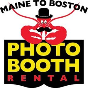 Bustins Island Photo Booth | Maine to Boston Photo Booth Rental