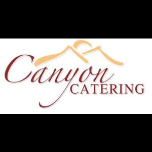 Canyon Catering - Caterer - Anaheim, CA