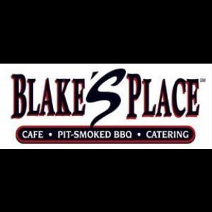 Blake's Place - Caterer - Anaheim, CA