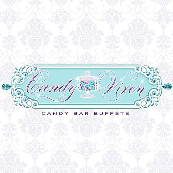 Candy Vixen Candy Bar Buffets - Chocolate Fountains - Anaheim, CA