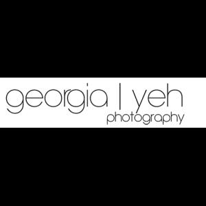 Georgia Yeh Photography - Photographer - Anaheim, CA