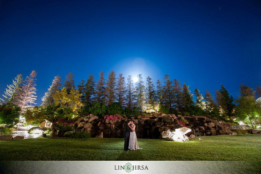 LIN AND JIRSA PHOTOGRAPHY