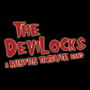 The Devilocks - a MISFITS Tribute Band - Punk Band - Chicago, IL