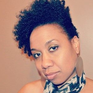 Milwaukee R&B Singer | Kelly Renee
