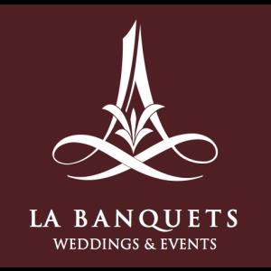 L.A. Banquets - Wedding Venue - Los Angeles, CA