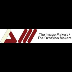 Image Makers/occasion Makers - Inspirational Speaker - Greensboro, NC