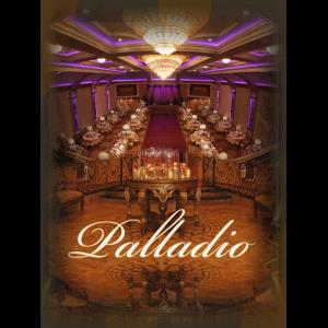 Palladio Banquet Hall - Venue - Los Angeles, CA