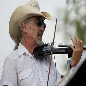 Atlantic City Zydeco Band | Texas Wranglers Bluegrass Country Band
