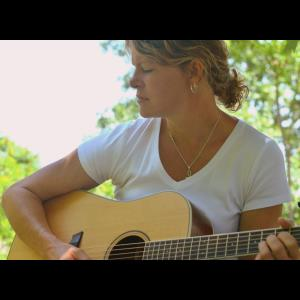 Kelly Vaughn Music - Acoustic Guitarist - Columbus, OH