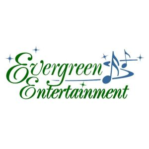 Bellingham DJ | Evergreen Entertainment