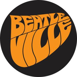 Beatleville - Beatles Tribute Band - Fresno, CA