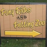 Petting Farms & Pony Rides - Petting Zoo - Middletown, OH