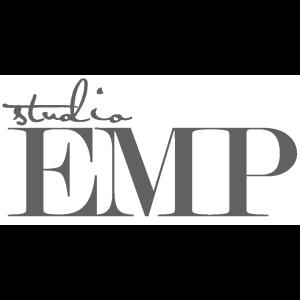 Studio EMP Inc. Photography - Photographer - Anaheim, CA