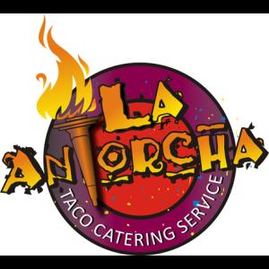 La Antorcha Taco Catering Service - Caterer - Arlington, TX