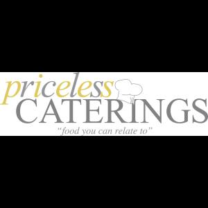 Priceless Caterings - Caterer - Arlington, TX