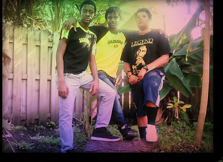 Kingston Rebelz - Reggae Band - Pembroke Pines, FL
