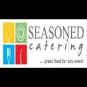 Seasoned Catering - Caterer - Fairfield, CT