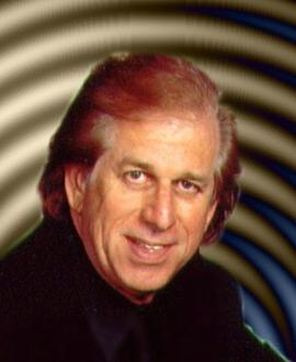 Glenn Miller (the Master Of Comedy Hypnosis) - Hypnotist - Fort Lauderdale, FL