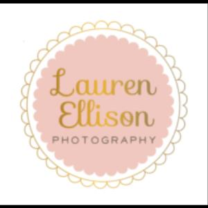 Lauren Ellison Photography - Photographer - Arlington, TX