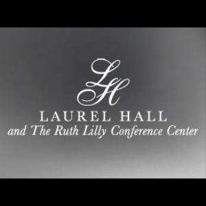 Laurel Hall and The Ruth Lilly Conference Center - Wedding Venue - Indianapolis, IN