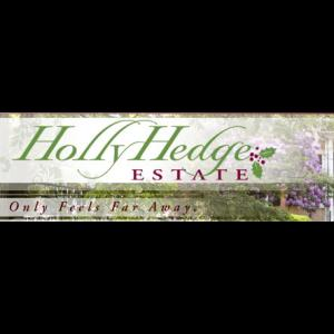 HollyHedge Estate - Wedding Venue - Philadelphia, PA