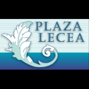 Plaza Lecea - Wedding Venue - San Antonio, TX