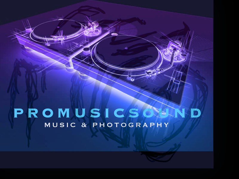 Pro Music Sound - Mobile DJ - Columbus, GA