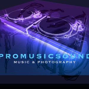 Columbus Event DJ | Pro Music Sound