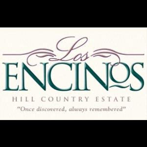 Los Encinos Hill Country Estate - Wedding Venue - San Antonio, TX