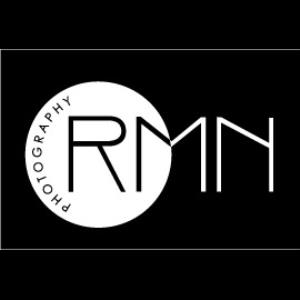 RMN Photography - Photographer - Arlington, VA