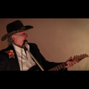 Minnesota Tribute Singer | OUTLAW TRIBUTE, WAYLON JENNINGS, JOHNNY CASH